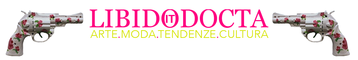 libidodocta.it -